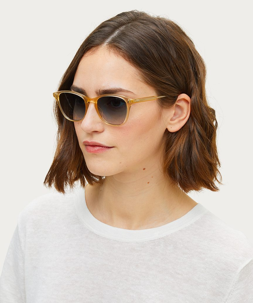 Vienna Sunglasses