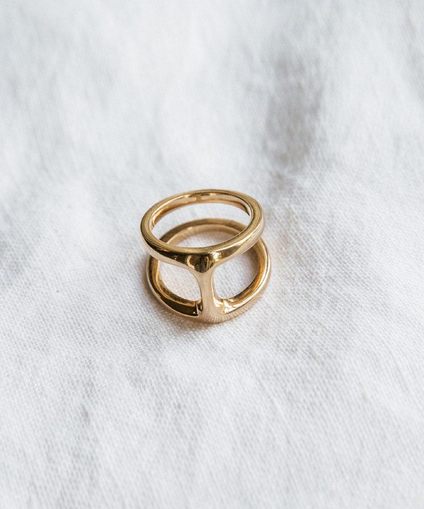 Phantom Ring