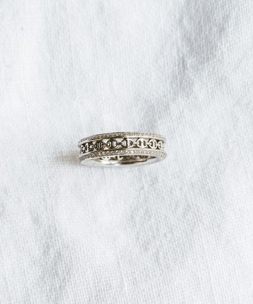 Chassis Ring