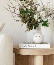 Cedar Ceramic Diffuser
