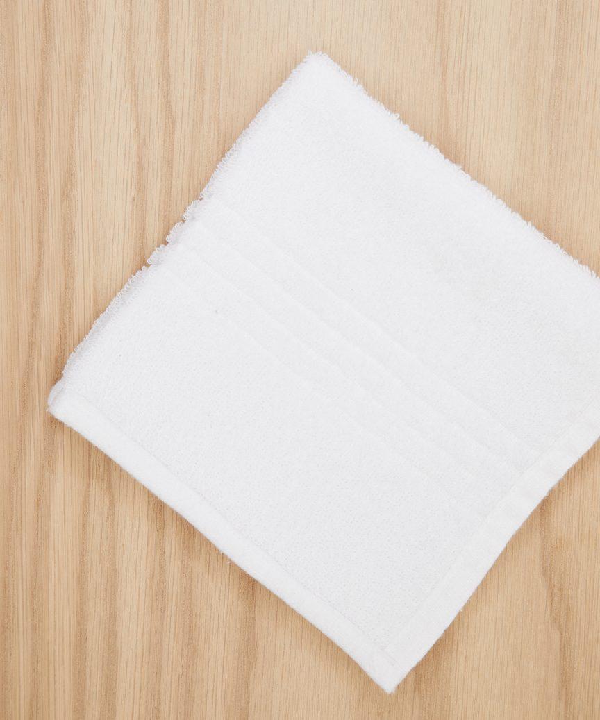 Turkish Washcloth