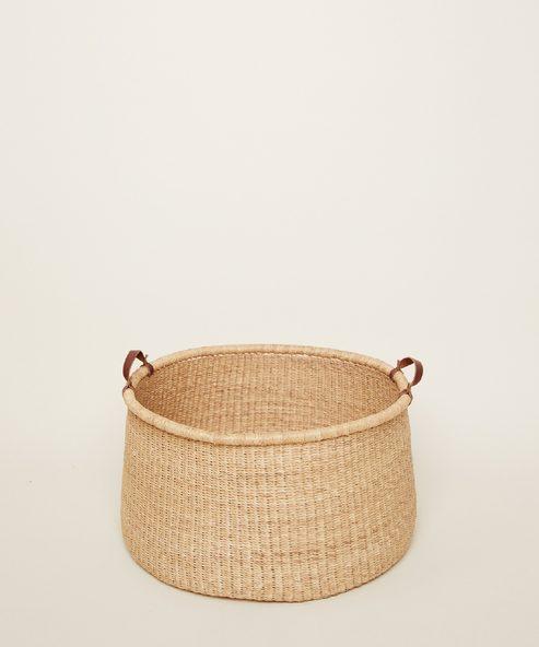 Medium Nesting Basket