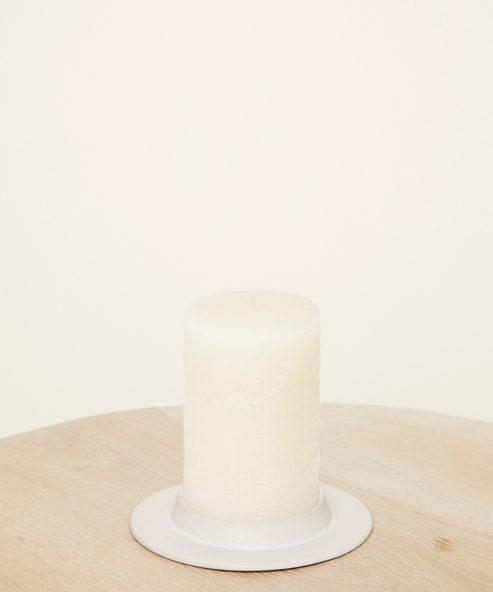 Pillar Candle Holder