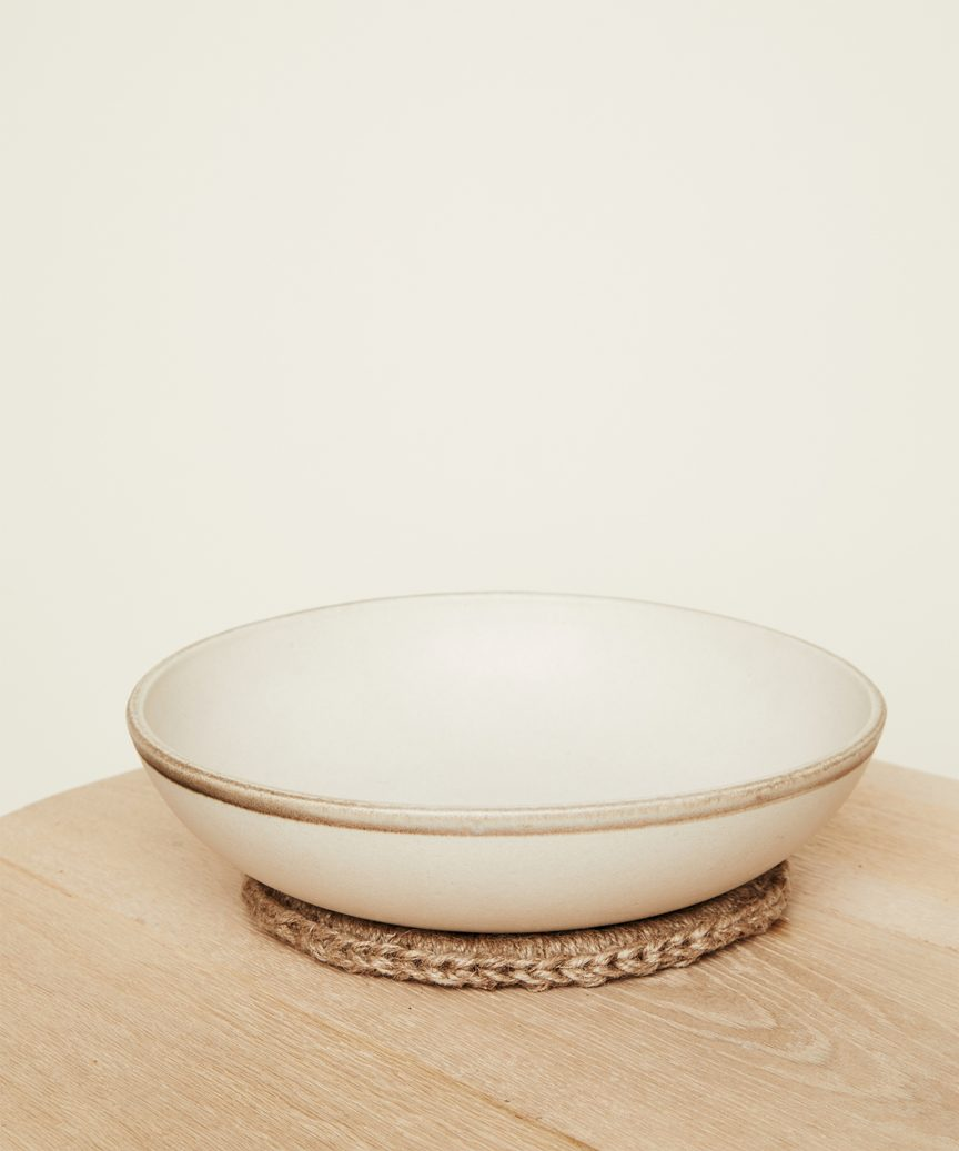 Sierra Serving Bowl