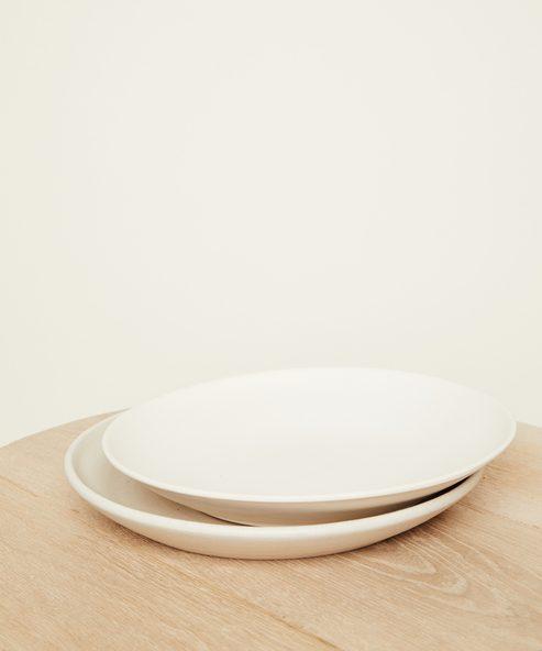 Sierra Salad Plate