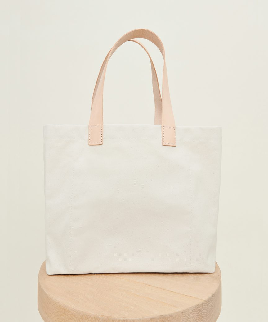 Canvas Tote by Jenni Kayne