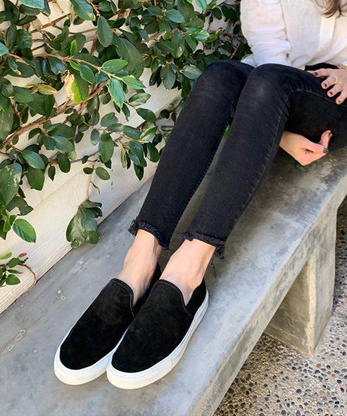 jenni kayne shoes sale