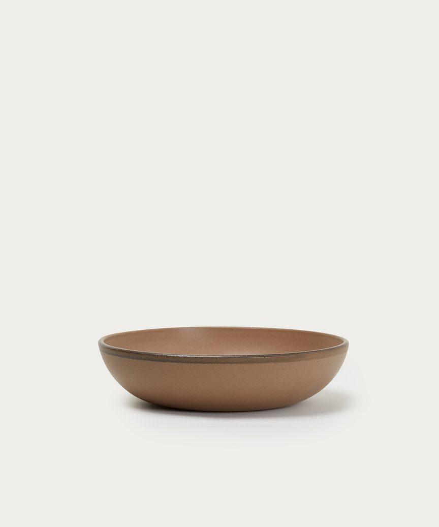 Sierra Serving Bowl