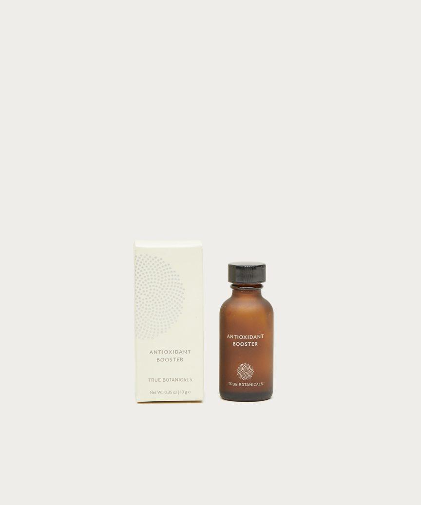 Antioxidant Booster